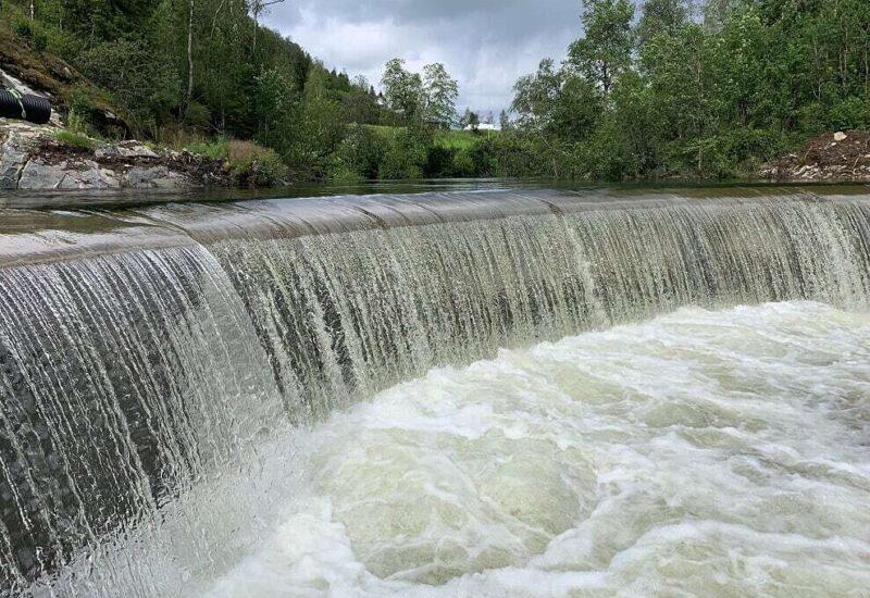 10 Forsidebilde 10 Dam Anga
