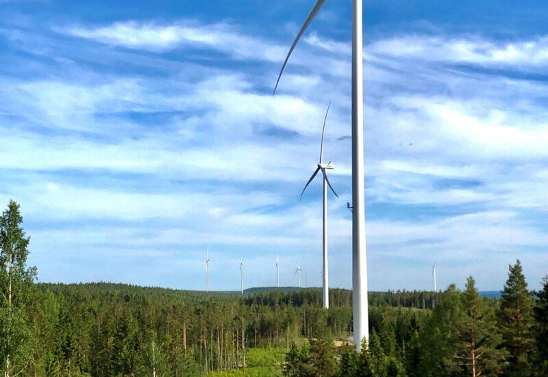 Turbiner