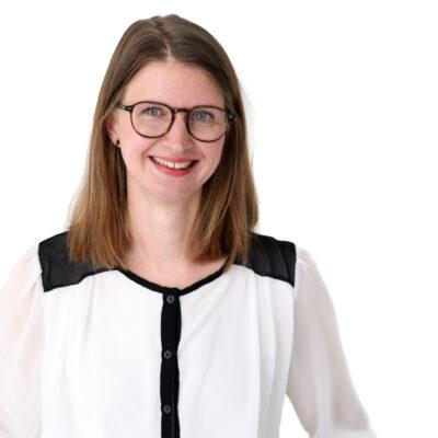 Elisabet Wahlstedt färg