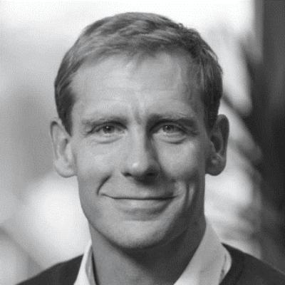 Morten sorthvitt